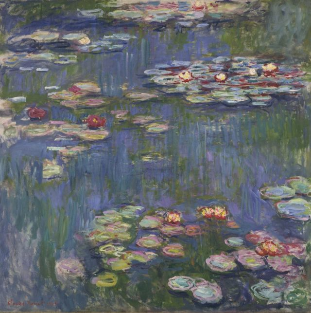 claude-monet-les-nympheas